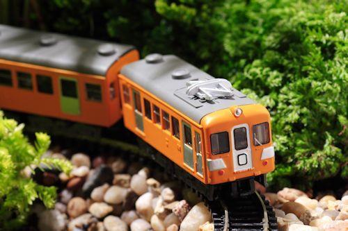 原鉄道模型博物館03 - コピー