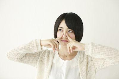 鼻うがい03 - コピー