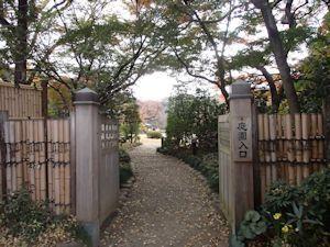 小石川後楽園04 - コピー