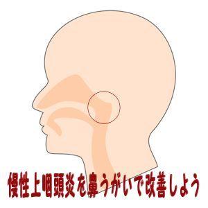 鼻うがい02 - コピー