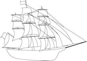 帆船みらいへ02 - コピー