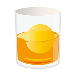梅酒まつり水戸04 - コピー
