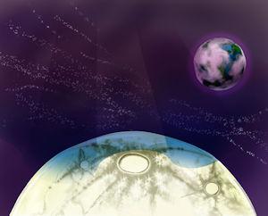 日立サイエンスショーフェスティバル03 - コピー