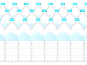 非常用飲料水03 - コピー
