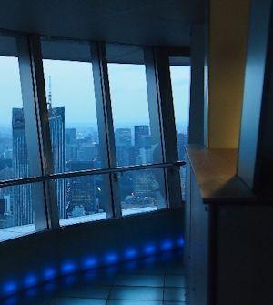 東京タワー節分追儺式03 - コピー