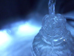 非常用飲料水02 - コピー