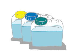 非常用飲料水06 - コピー