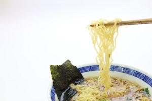 大つけ麺博04 - コピー