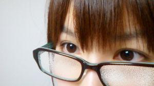 メガネの曇り止め04 - コピー