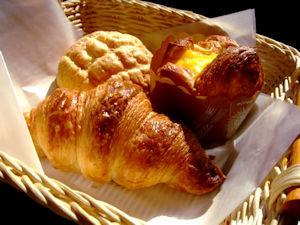 パンのフェス201605 - コピー