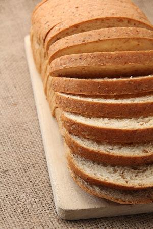 パンのフェス201606 - コピー