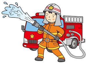 消防博物館03 - コピー
