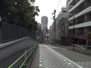 スヌーピーミュージアム02 - コピー