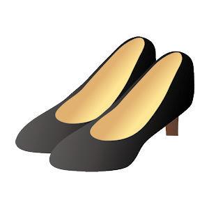 靴づれ防止04 - コピー
