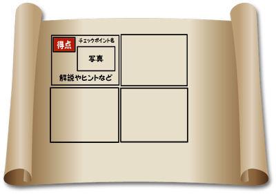 フォトロゲイニング三浦海岸02 - コピー