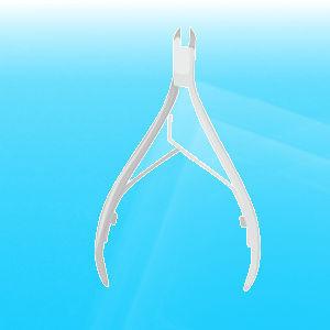 爪の周りのささくれ04 - コピー