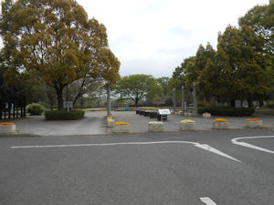 県立相模原公園04-2 - コピー