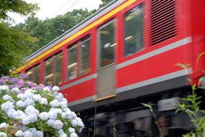 箱根登山鉄道02 - コピー