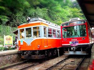 箱根登山鉄道04 - コピー