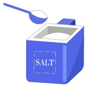 塩の種類と製法04 - コピー
