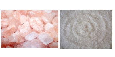 塩の種類と製法02 - コピー