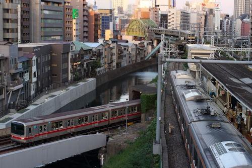 東京のお得切符02 - コピー