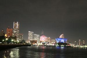 横浜スパークリングトワイライト02 - コピー