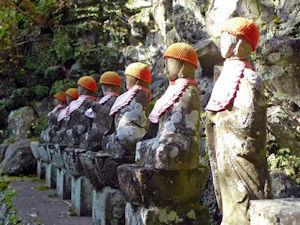 大山詣り05 - コピー
