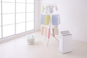 衣類から雑巾臭07 - コピー