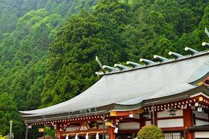 大山詣り02 - コピー