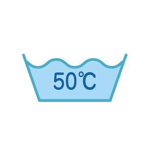 衣類から雑巾臭04 - コピー