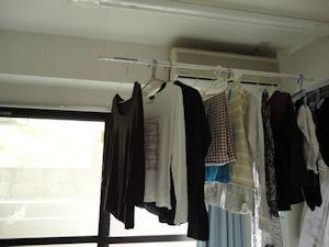 衣類から雑巾臭03 - コピー