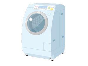 衣類から雑巾臭05 - コピー