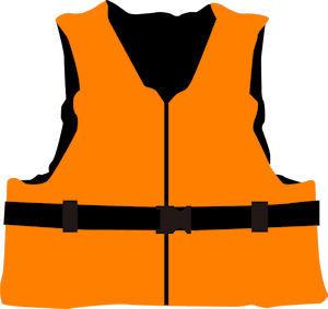 水難事故防止グッズ020 - コピー