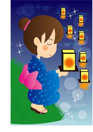 小倉橋ライトアップ03 - コピー