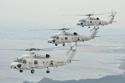 ヘリコプターフェスティバル02 - コピー