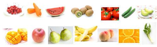 果物アレルギー02 - コピー
