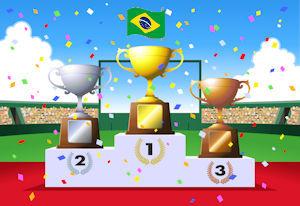 リオオリンピック03 - コピー