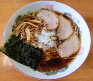 東京ラーメンショー201603 - コピー