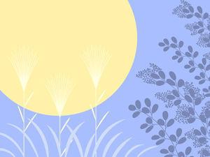 向島百花園虫きき&お月見06 - コピー