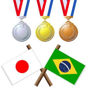 リオオリンピックパレード03 - コピー