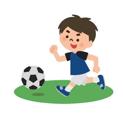 スポーツ博覧会02 - コピー