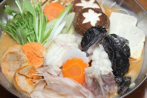 茨城をたべよう収穫祭03 - コピー