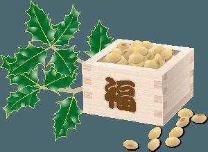亀ヶ池八幡宮節分祭04 - コピー