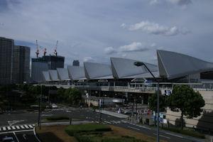第31回横浜骨董ワールド03 - コピー