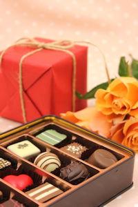 世界チョコレートフェスティバル03 - コピー